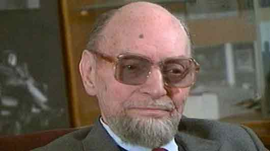 Советский кинорежиссер, чей отец считался «лучшим мастером фрака»