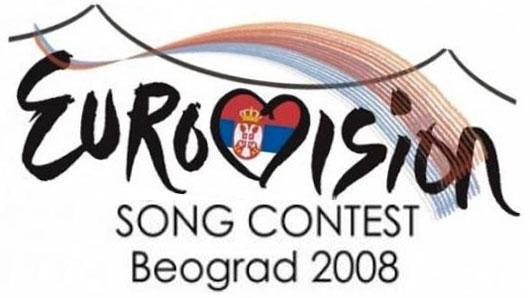 «Золотой голос» «Евровидения-2008»