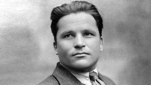 Чье убийство Никита Хрущев хотел повесить на Иосифа Сталина