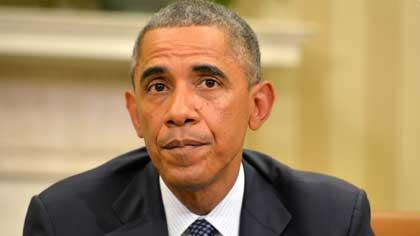 Альма-матер американского президента Барака Обамы