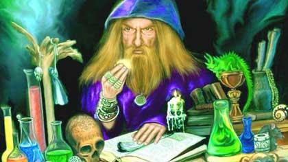 Общее название мистических учений (10 букв)