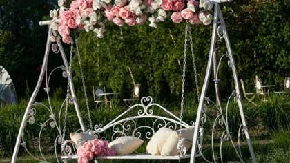 Раздумья сомневающейся невесты (9 букв)