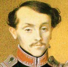 Николай Ростов при князе Багратионе (9 букв)