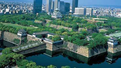 Второй город за Токио (5 букв)