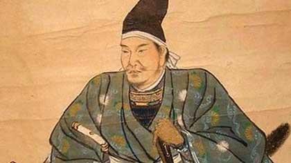Японский поэт, мастер хокку (4 буквы)