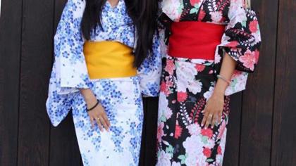 Легкое кимоно японца (5 букв)